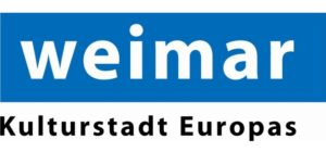 logo_weimar